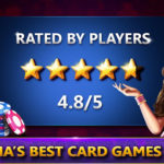 Download Ultimate Card Club APK APK Mod