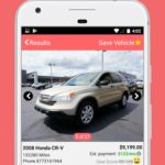 Free Download Used Car Search – SUVs, Cars & Trucks for sale 1.1.7 APK Full Unlimited