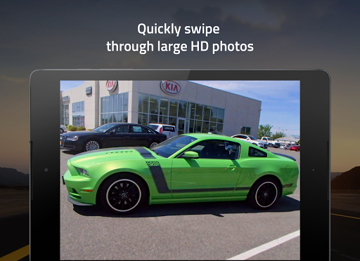 Used Cars and Trucks for Sale screenshots 12