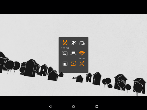 VLC for Android screenshots 24