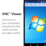 Download Full VNC Viewer – Remote Desktop 3.3.1.029981 APK Unbegrenzt Gems