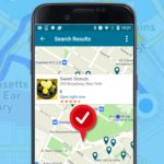 Download Full Voice GPS Driving Directions, Gps Navigation, Maps 1.4.6 APK Kostenlos Unbegrenzt