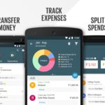 Download Walnut Money Manager – Budget & Bill Reminders 4.5.40 APK Unbegrenztes Geld