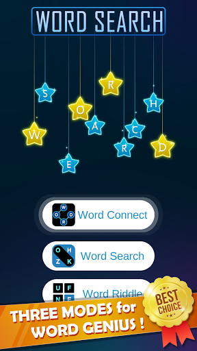 Word Connect – Word Cookies Word Search screenshots 6
