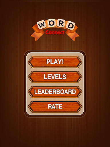 Word Connect – Word Search Brain Puzzle 3.1 screenshots 7