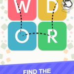 Free Download Word Search – Brain Game App 1.1.3 APK Full Unlimited