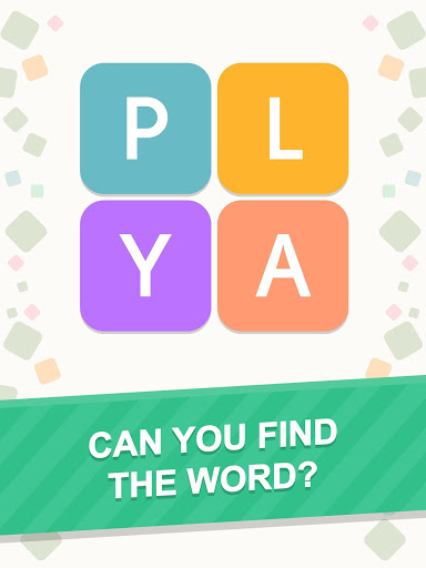 Word Search – Brain Game App 1.1.3 screenshots 7