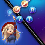Download Full Word Stars – Letter Connect & Word Find Game 1.1.8 APK Kostenlos Unbegrenzt