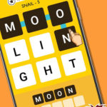 Download Word Trek – Word Brain streak – hand made puzzles 1.3.12 APK Full Unlimited