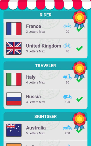 Word Trip – Word Connect amp word streak puzzle game screenshots 4