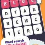 Free Download WordWhizzle Search 1.3.1 APK Unbegrenztes Geld