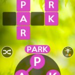Download Wordscapes 1.0.17 APK Unlimited Cash