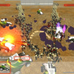 Download World War 3 Zombie Waves 1.0.6 APK Mod APK