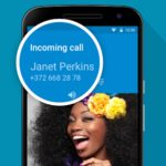 Download Full Yolla – International Calling 3.13 APK Full Unlimited