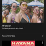 Download Full YouTube Music APK Unlimited Cash