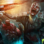 Free Download Zombie Evil 1.20 APK APK Mod