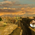Download Full Zombie Hunter 3D Zombie Slayer 1.0 APK Kostenlos Unbegrenzt