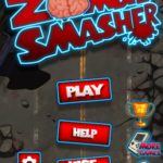 Download Full Zombie Smasher 1.8 APK Unbegrenztes Geld