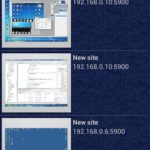 Download Full akRDCFree VNC viewer 3.7.1P APK Unlimited Cash