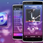 Download Full mp3 Music Player 1.5 APK Full Unlimited