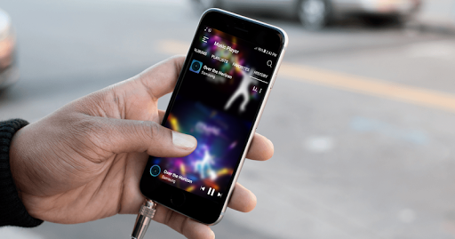 music player 3.0 screenshots 14