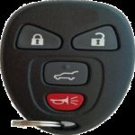 Free Download new car alarm 1.0 APK Full Unlimited