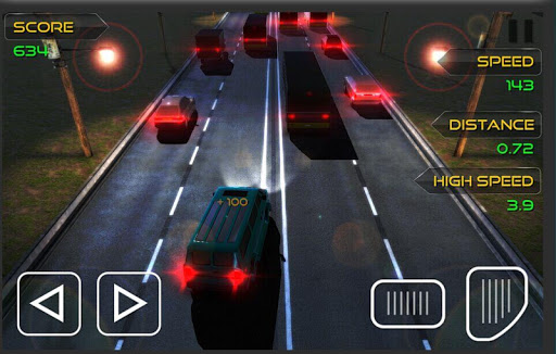 racing car game 1.3.2 screenshots 4