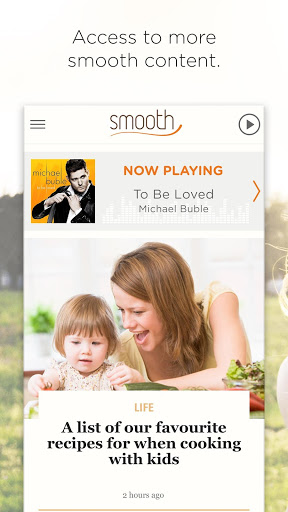 smooth 5.0.311.56 screenshots 1
