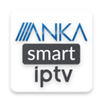 Download Full Anka Smart IP TV 1.7.2 APK Mod APK