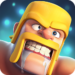 Download Full Clash of Clans 9.434.30 APK Unbegrenzt Gems
