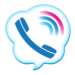 Download Full Free Calls & Text Messenger 6.0.0 APK Full Unlimited