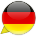 Download Full Germany Chat 1.213793 APK APK Mod