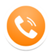 Download Full Glowdawn – Free Chat, Video Calls & Voice Calls 4.0.8 APK Full Unlimited