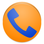 Download Full Hello Card Dialer 1.29 APK Unlimited Cash