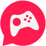 Download Full Sociable – Meet New People, Play Games and Chat 4.3.3 APK Mod APK