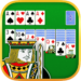 Download Full Solitaire 1.14.1 APK APK Mod