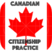 Download Guide Canada Citizenship Test 3.0 APK Mod APK