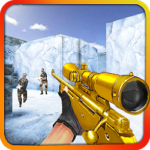 Download Gun Strike Shoot 1.1.4 APK Mod APK