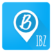Download Ibiza: Your beach guide 1.1 APK Kostenlos Unbegrenzt