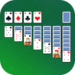 Download Solitaire Klondike classic. 1.2.3 APK Full Unlimited