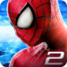 Download The Amazing Spider-Man 2 1.2.5i APK Kostenlos Unbegrenzt