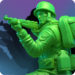 Free Download Army Men Strike 2.37.3 APK Full Unlimited