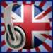 Free Download British Radio Stations  APK Mod APK