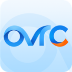 Free Download OvrC 1.5.79 APK Mod APK