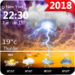 Free Download Weather Forecast 2018 ✔ 20 APK Unlimited Cash