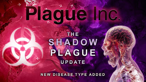 Plague Inc. screenshots 11