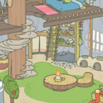 Download Full 旅かえる 1.1.0 MOD APK Unlimited Cash