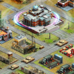 Download نداء الحرب 3 1.4.12 MOD APK Unlimited Cash