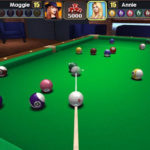 Download 3D Pool Ball 1.4.4.4 APK MOD Unlimited Cash