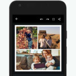 Download Full Adobe Photoshop Express:Photo Editor Collage Maker MOD APK Unlimited Money